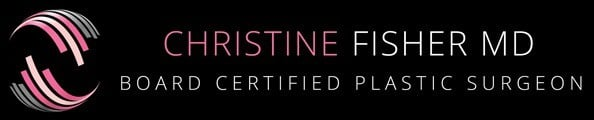 Christine-Fisher-MD